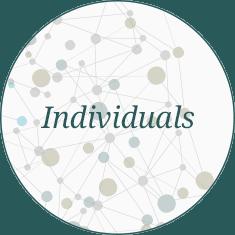 15-TF_Website_Who-We-Serve_Individuals